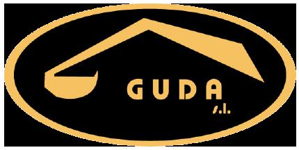 Excavaciones Guda
